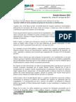 Boletín_Número_3041_Cabildo