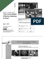 1 PEAK Online Effective PPT