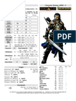 Guild Wars 2 Game Guide | Role Playing Video Games | Role