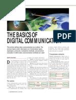 Basic Digital Com Mini Cation