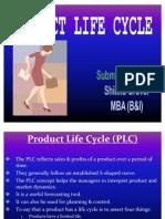 PLC-ppt