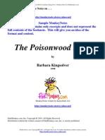 pmPoisonwoodSample