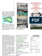 Brochure Fea 2011 Summer
