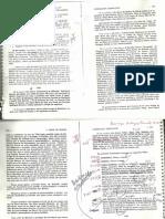 Cronologia Sobralense -Volume1 (de 1785 a 1799)-Parte 4 - Autor
