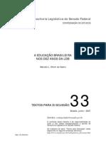 texto33 - MarceloOttoni.educação
