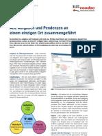 Produktbeschreibung_JIRA_Aufgabenmanagement