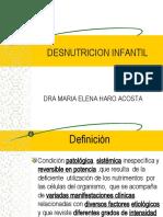 desnutricion-pediatrica