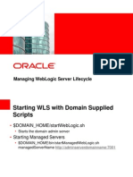 06-Wls Managing Lifecycle