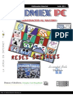 RmodmexPC5