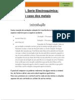 fqA_relatorio_2-4_fabiopires