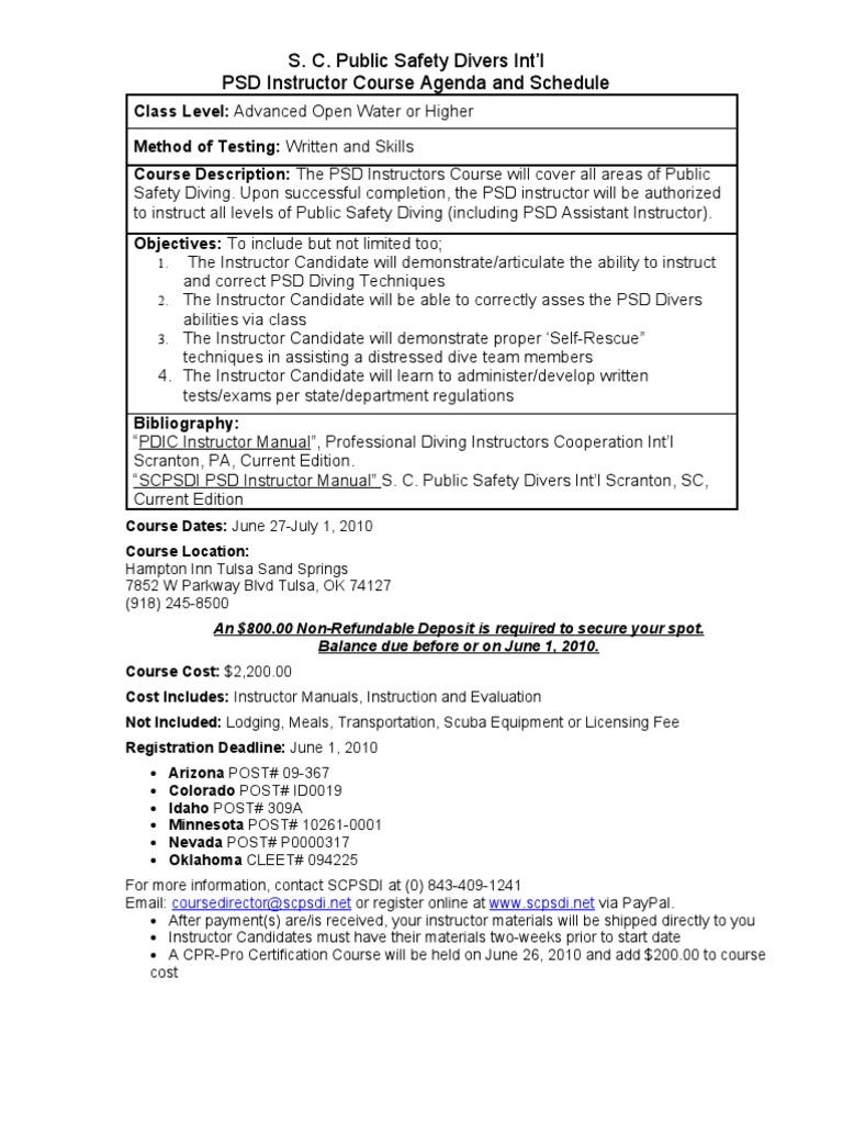 Cleet certification cost
