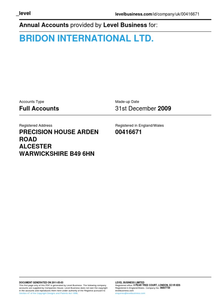 Excellent Bridon Wire Rope Catalogue Gallery - The Best Electrical ...