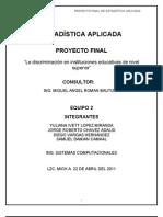PROYECTO_DE_ESTADISTICAS