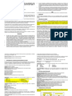 Guia Para El Diligenciamiento Del Formula Rio de Inscripcion Para Postulantes Al Subsidio Familiar de Vivienda de Interes Social Vivienda Nueva 2008 Tc 2c