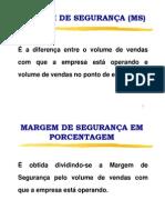 Alavancagem_MargemSegurança