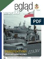przegld-morski-nr-22010