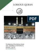 Quran Yusuf Ali2