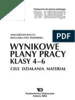 TL plan4 6