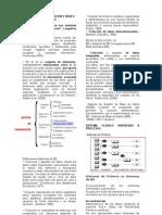1.Sistemas de InformaciónY bases de datos1