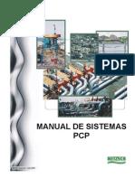 PC Pump System Manual[1]-NESZTCH