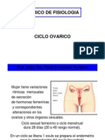 FISIOLOGIA_REPRODUCTOR