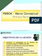 Pmbook Marco Conceptual 1