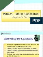 Pmbook Marco Conceptual 2