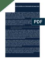 Proyecto Jorge Figueroa