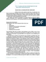 Monografia Elaboracion y Validacion