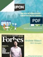 Brochure Groupon México_2011-01-20