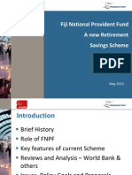 A New Retirement Savings Act_ Promontory