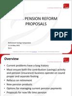 FNPF Pension Proposed Changes_ AGM PRIME