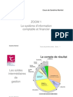 Zoom 1 Systeme Financier
