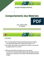 1-CompMat