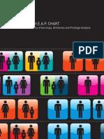 HEAP Booklet (TASC)