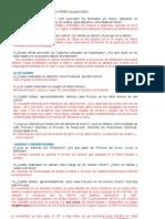 RESPUESTAS CUESTIONARIO FERROALEACIONES