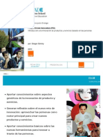 ESADE+Sennse PDI 150407