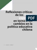 La Mejora No Depende Del Director Revista Docencia