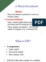 FDI(4)