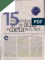 ProjetoBarrigaChapada