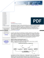 Www Cursosgratis180 Com Cursovoip Leccion32 HTML