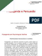 Carrascoza Prop e Persuas. 2
