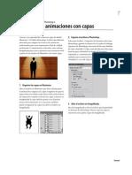 animación_con_capas_adobe_image_ready