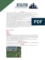 Www.fantasyrevolution.com.Br FF3 Detonado-DS