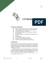 Cap.2- o Modelo Osi
