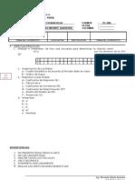 PC Un 2 Metodos cos SISTEMAS Ucv 2011 I
