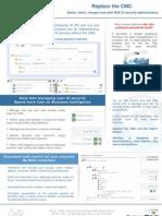 360View for XIR2, XI3.x and SAP BO BI4 Datasheet (PDF File)