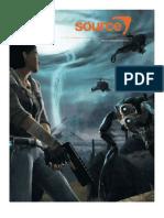 Source Brochure