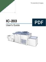 Biz Hub 920 Manual