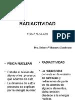 RADIACTIVIDAD_2010